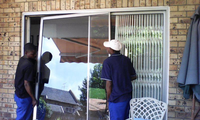 Sliding Door Repair Malaysia Free Classified