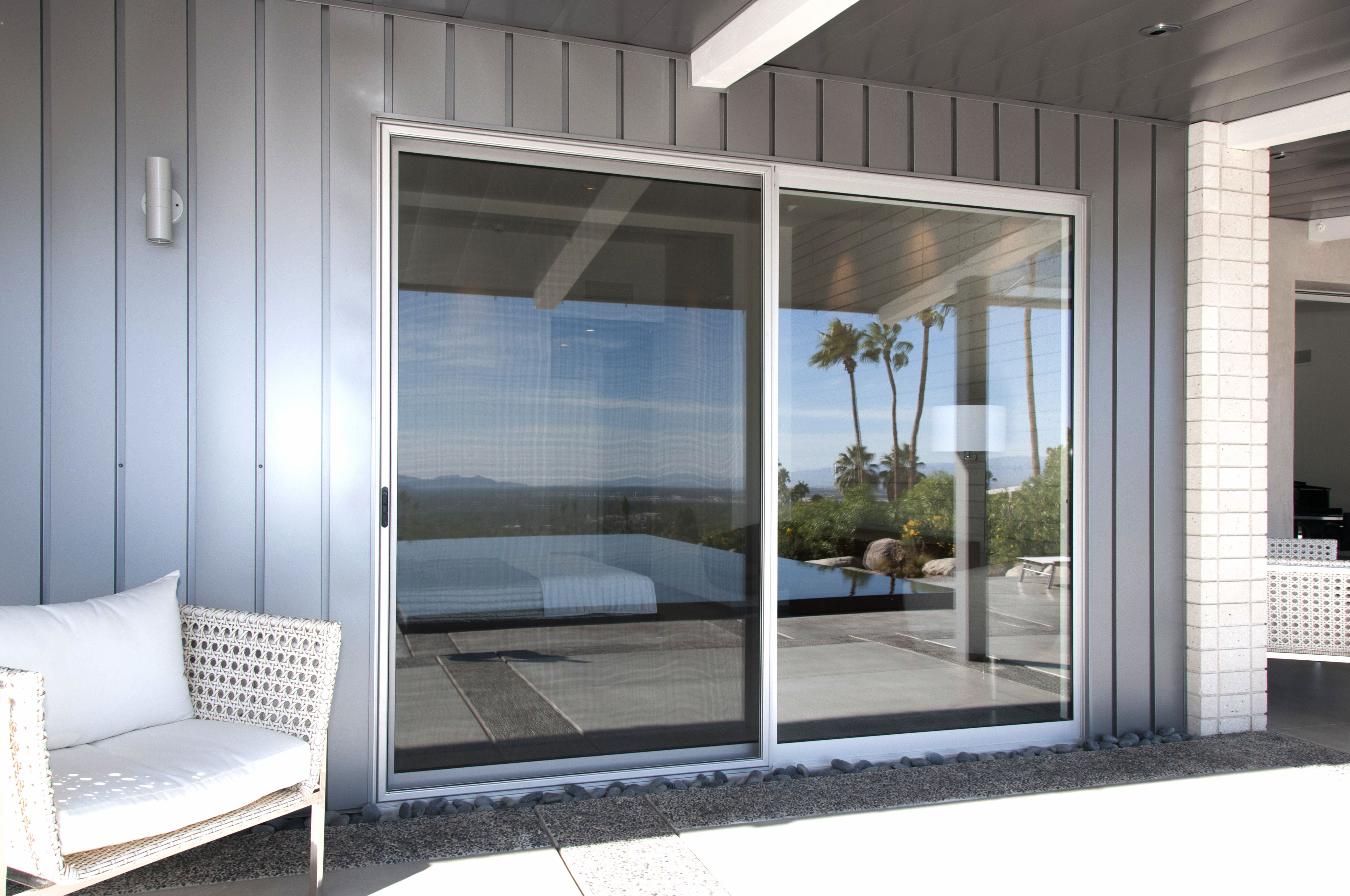 a does exterior repair of french cost patio size doors modern how large pricing wall door glass sliding much new