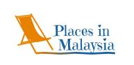 Malaysia Free Classified